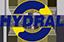 Hydral Ostrołęka